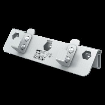 Přídržný modul žebříku