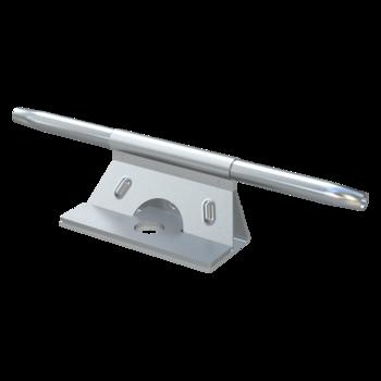 Průběžná úchytka TSL-P6